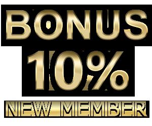 bonus10