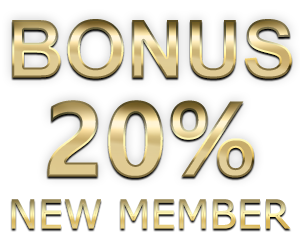 bonus20