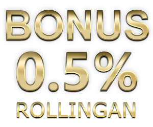 rollingan